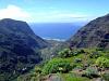 Kanarische Inseln
